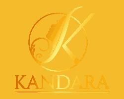 Kandara