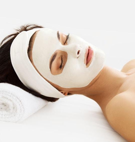 oczyszczanie twarzy wroclaw